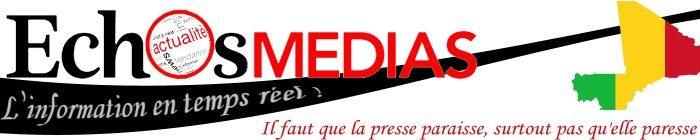 EchosMedias